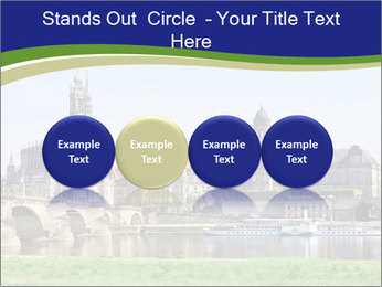 0000082807 PowerPoint Templates - Slide 76