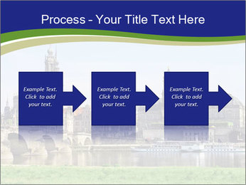 0000082807 PowerPoint Templates - Slide 88