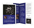 0000082808 Brochure Template