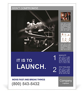 0000082808 Poster Templates