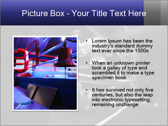 0000082808 PowerPoint Template - Slide 13