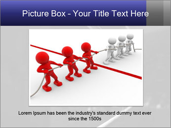 0000082808 PowerPoint Template - Slide 15