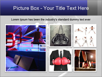 0000082808 PowerPoint Template - Slide 19
