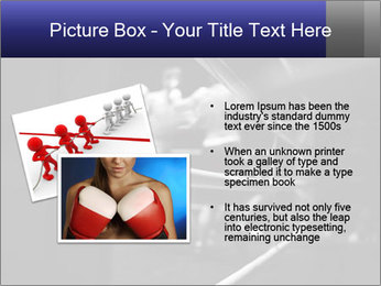 0000082808 PowerPoint Template - Slide 20