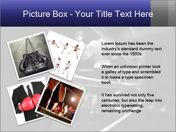 0000082808 PowerPoint Template - Slide 23