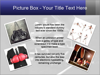 0000082808 PowerPoint Template - Slide 24