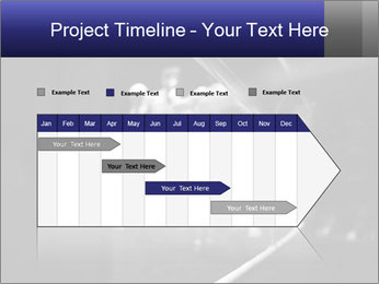0000082808 PowerPoint Template - Slide 25