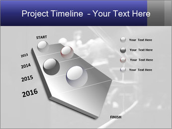 0000082808 PowerPoint Template - Slide 26