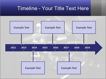 0000082808 PowerPoint Template - Slide 28