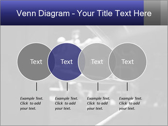 0000082808 PowerPoint Template - Slide 32