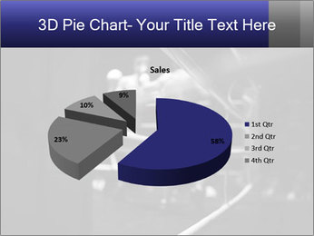 0000082808 PowerPoint Template - Slide 35