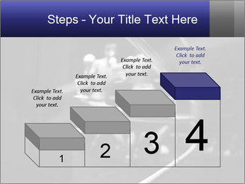 0000082808 PowerPoint Template - Slide 64
