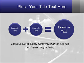 0000082808 PowerPoint Template - Slide 75