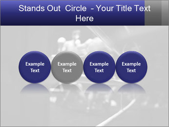 0000082808 PowerPoint Template - Slide 76