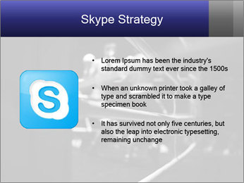0000082808 PowerPoint Template - Slide 8