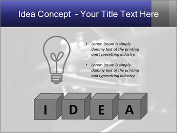 0000082808 PowerPoint Template - Slide 80