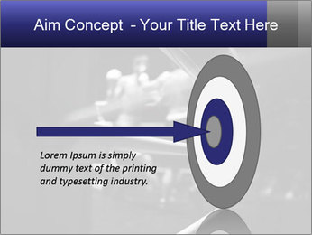 0000082808 PowerPoint Template - Slide 83
