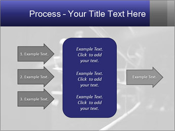 0000082808 PowerPoint Template - Slide 85