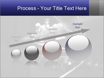 0000082808 PowerPoint Template - Slide 87
