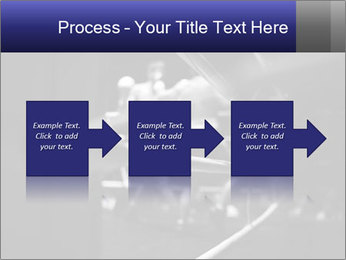 0000082808 PowerPoint Template - Slide 88