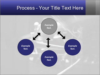 0000082808 PowerPoint Template - Slide 91