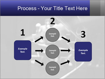 0000082808 PowerPoint Template - Slide 92
