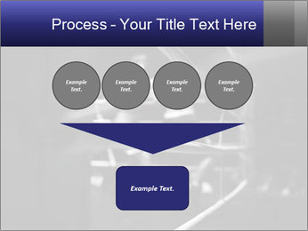 0000082808 PowerPoint Template - Slide 93
