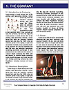 0000082808 Word Template - Page 3