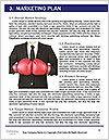 0000082808 Word Template - Page 8