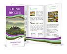 0000082809 Brochure Templates