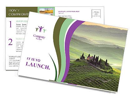 0000082809 Postcard Templates