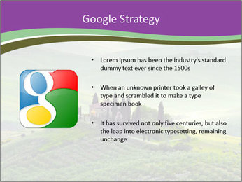 0000082809 PowerPoint Template - Slide 10