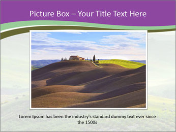 0000082809 PowerPoint Template - Slide 15