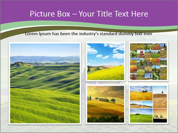 0000082809 PowerPoint Templates - Slide 19