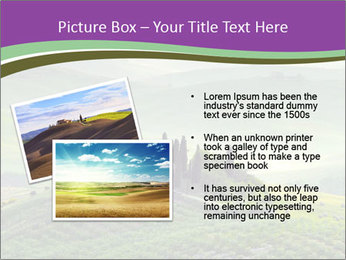 0000082809 PowerPoint Templates - Slide 20