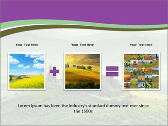 0000082809 PowerPoint Template - Slide 22