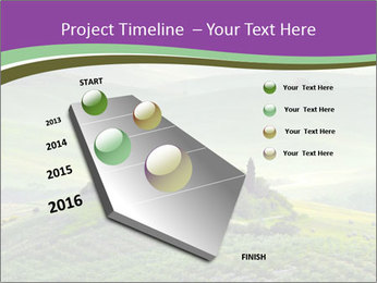 0000082809 PowerPoint Template - Slide 26