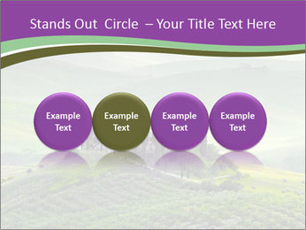 0000082809 PowerPoint Template - Slide 76