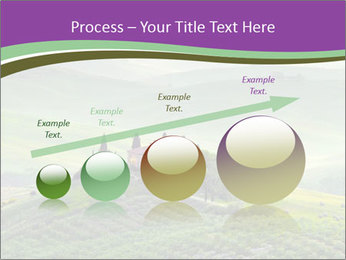0000082809 PowerPoint Template - Slide 87