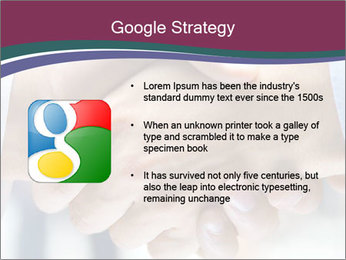 0000082810 PowerPoint Templates - Slide 10