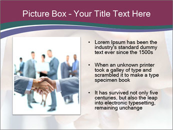 0000082810 PowerPoint Template - Slide 13