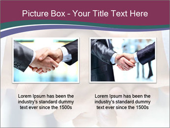 0000082810 PowerPoint Template - Slide 18