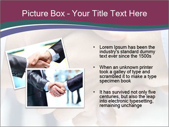0000082810 PowerPoint Template - Slide 20