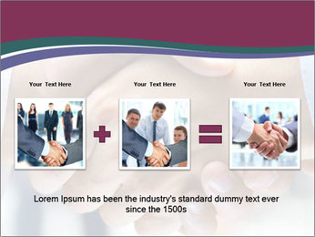 0000082810 PowerPoint Template - Slide 22