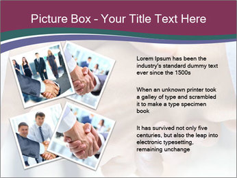 0000082810 PowerPoint Template - Slide 23