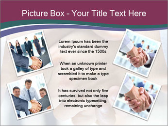 0000082810 PowerPoint Template - Slide 24