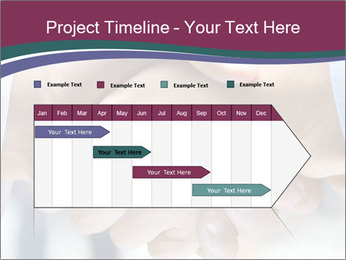 0000082810 PowerPoint Templates - Slide 25