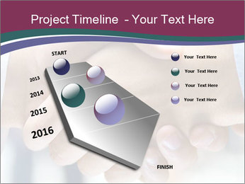 0000082810 PowerPoint Template - Slide 26
