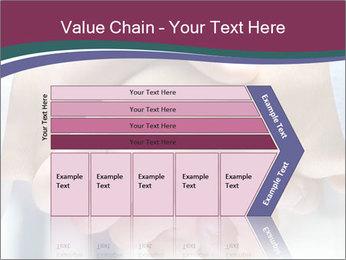 0000082810 PowerPoint Templates - Slide 27