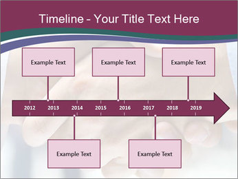 0000082810 PowerPoint Template - Slide 28